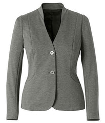 Ladies Contoured Jacket