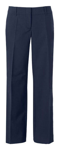 Wool Blend Bacall Pant