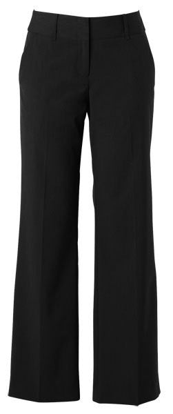 Wool Rich Bacall Pant
