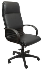 CL710 High Back Executive Chair
