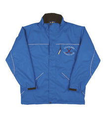 Adults Cavaliers Jacket