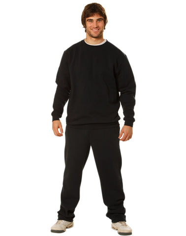 Picture of Adults Fleecy Eagle Pants
