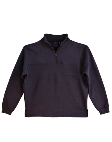 Picture of Kids Falcon Fleecy Sweat Top