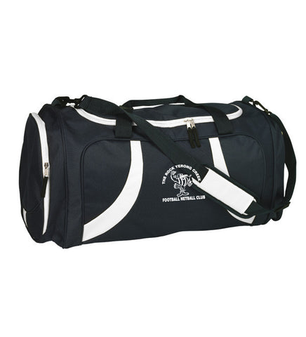 Picture of TRYC Sports Bag