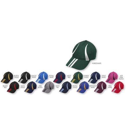 Picture of Flash Sports Cap