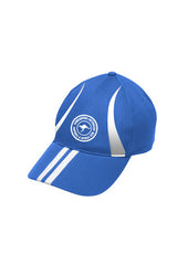 Tumbarumba Football Netball Club Cap