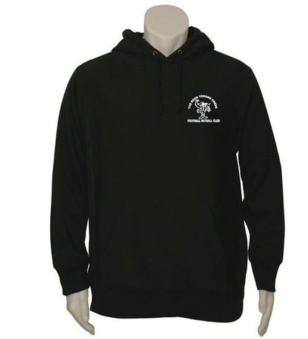Picture of Kids TRYC Fleece Hoodie