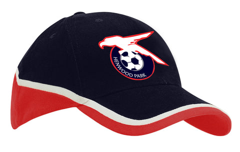 Picture of Henwood Park Football Cap