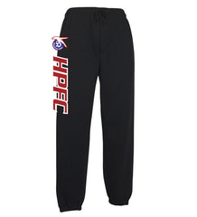 Henwood Park Fleece Trackpants