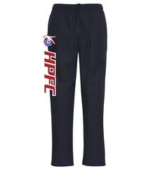 Adults Henwood Track Pant