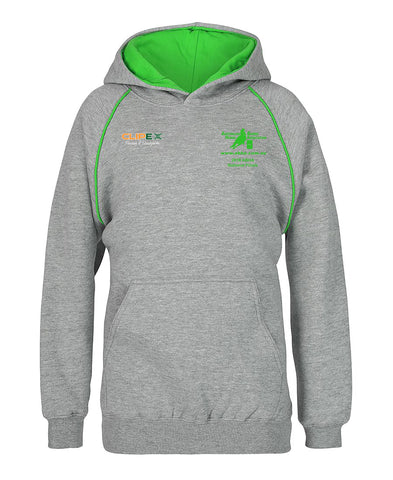 Picture of 2018 ABHA Adults Hoodie