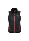 Fitter Faster Stronger Ladies Stealth Vest