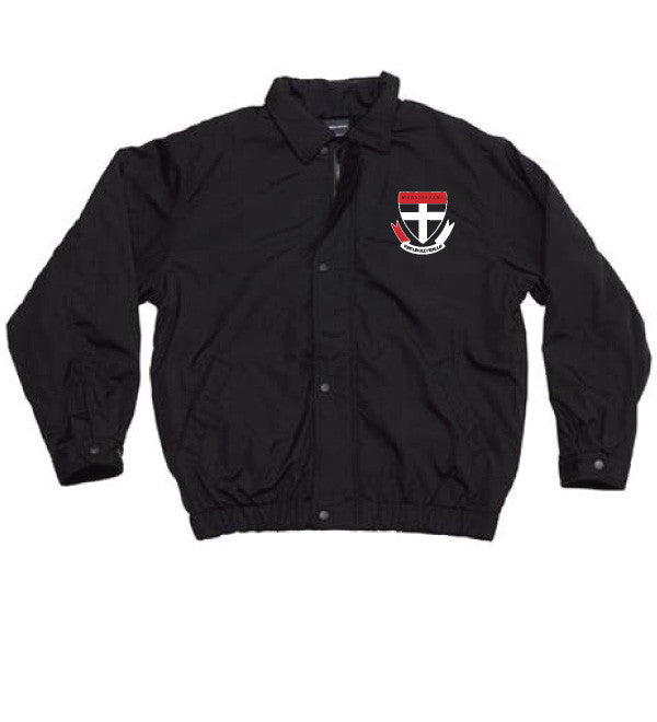 North Wagga Saints Seniors Contrast Jacket
