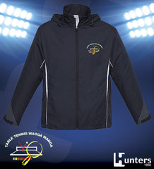ADULTS TTWW SPORTS JACKET