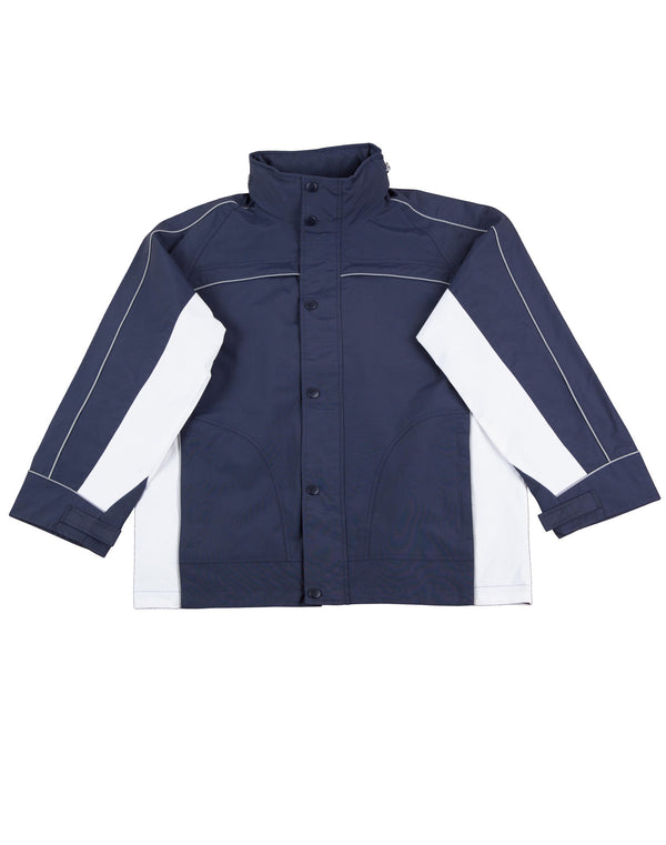 Mens 3-In-1 Trinity Jacket