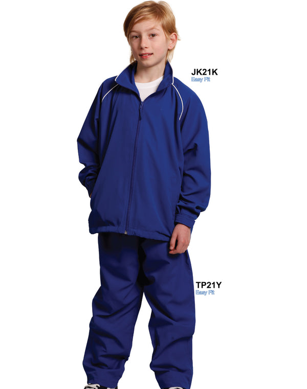 Kids Champion Track Pants