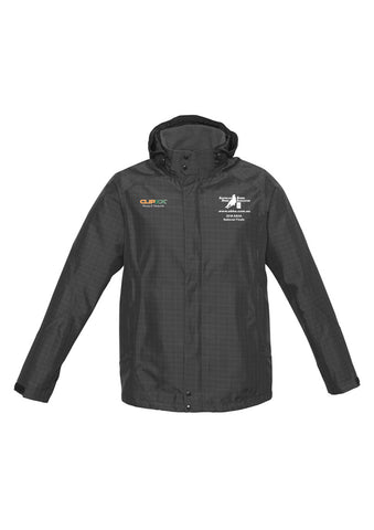 Picture of 2018 ABHA Mens Quantum Jacket