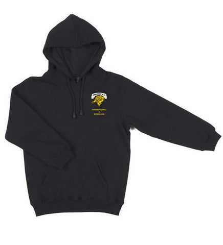 Picture of Adults Osborne Football Hoodie
