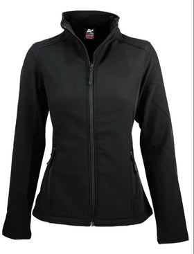Ladies Selwyn Jacket
