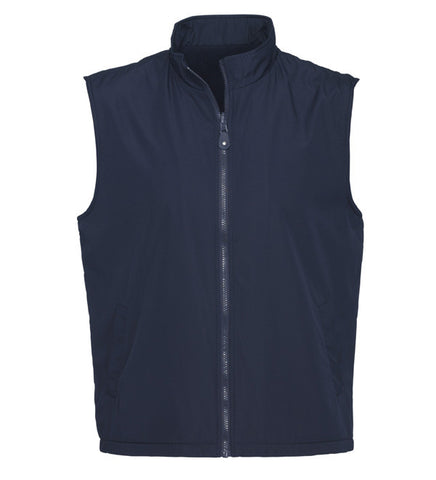 Picture of Unisex Reversible Vest
