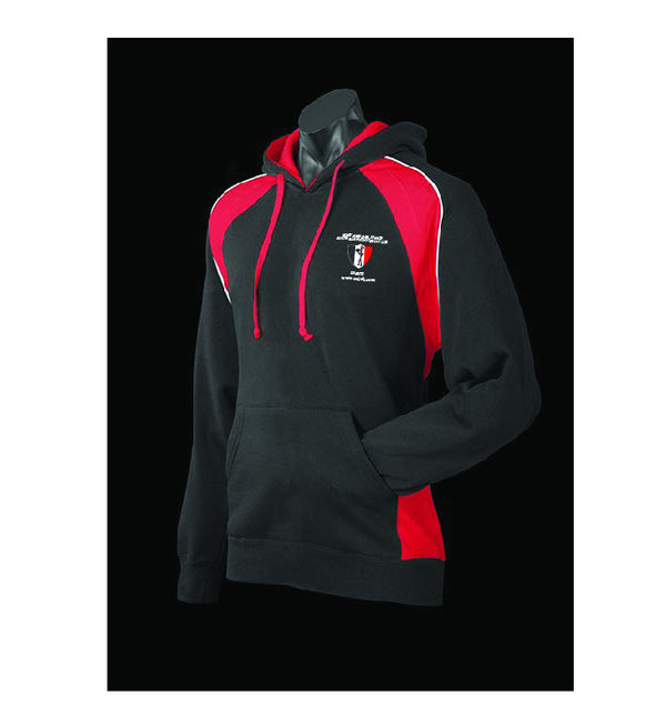 Adults North Wagga Junior Football Hoodie