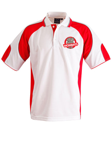 Picture of CSU Wombats Club Polo
