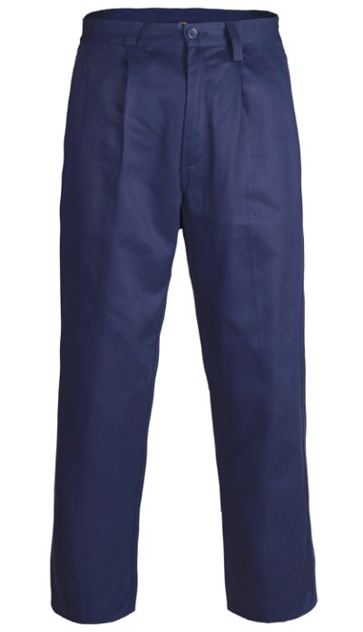 Hutcheon and Pearce Drill Jean Pant