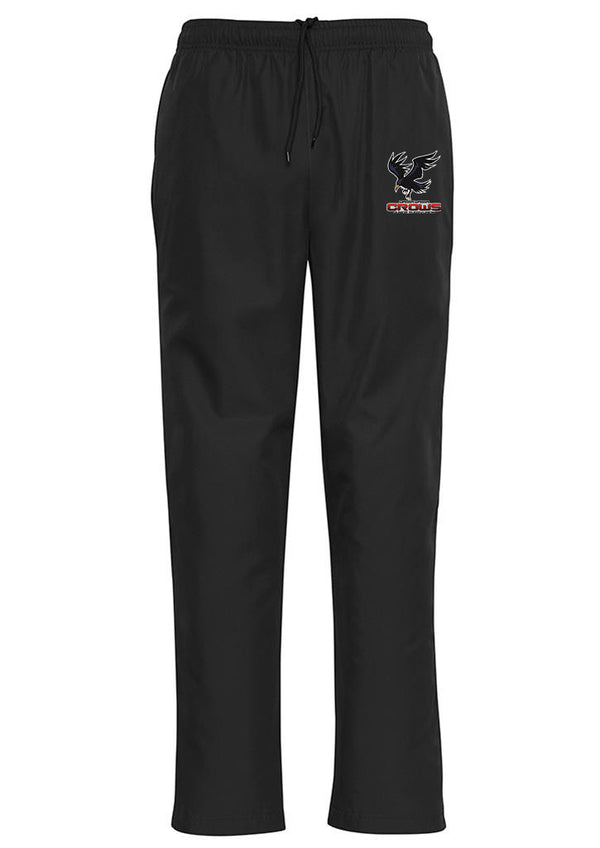 Wagga Crows Junior Rugby Razor Pant- Kids