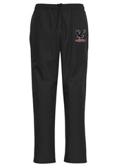 Wagga Crows Junior Rugby Razor Pant- Adult