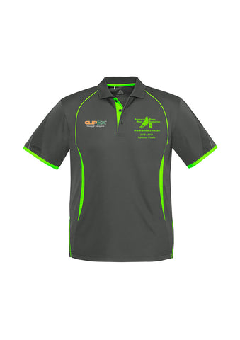 Picture of 2018 ABHA Mens Polo