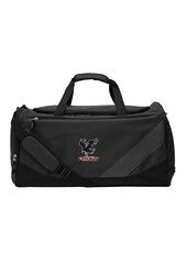 Wagga Crows Junior Rugby Razor Sports Bag