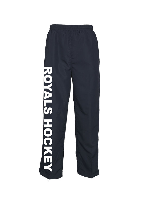 Royals Hockey Club Adults Splice Pant