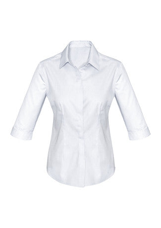 Ladies Stirling 3/4 Shirt