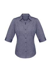 Trend Ladies 3/4 Shirt