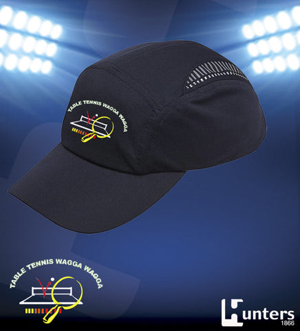 Picture of TTWW SPORTS CAP