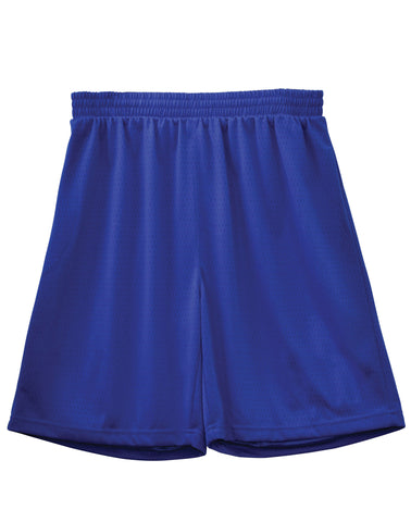 Picture of CoolDry Basketball Short