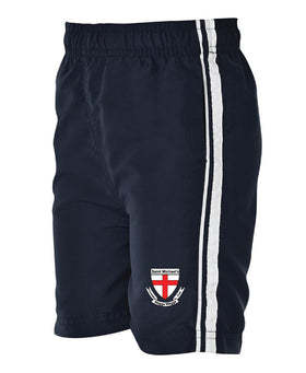 SMCC Training Shorts