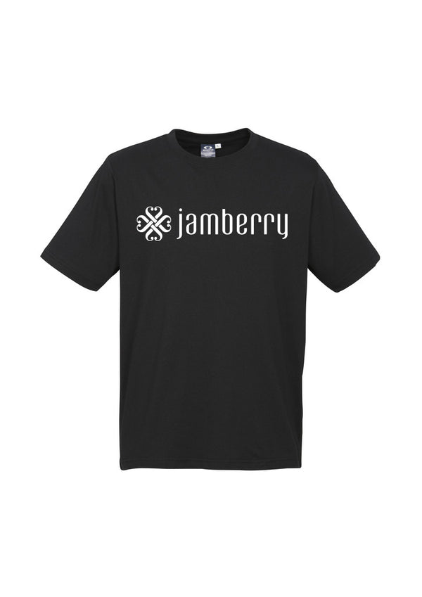 JLB JAMS Jamberry Kids Ice Tee
