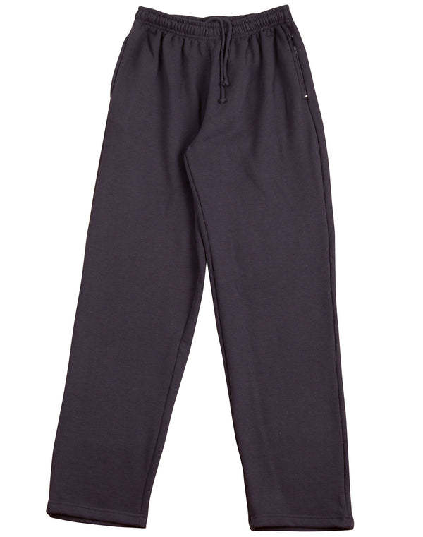 Adults Fleecy Eagle Pants