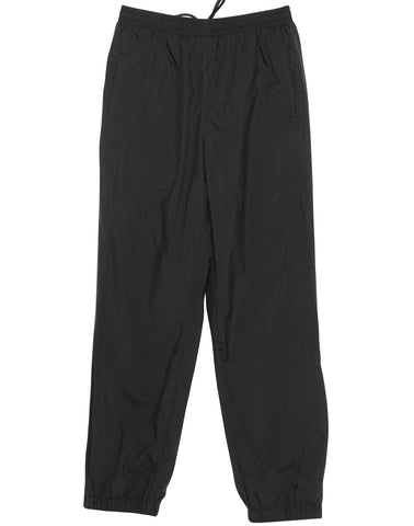 Picture of Adults Legend Track Pants