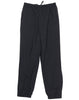 Adults Legend Track Pants