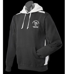Adults TRYC Juniors Hoodie