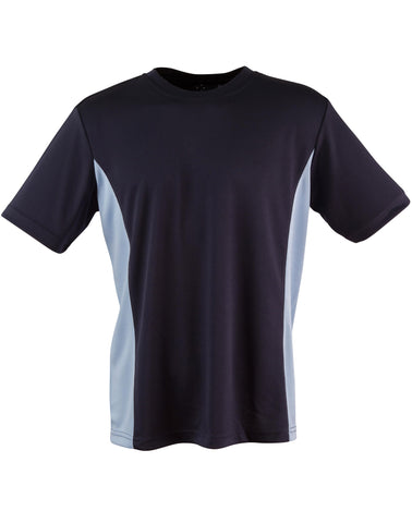 Picture of Aduts CoolDry Teammate Tee