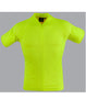 CoolDry Mesh Cycling Polo