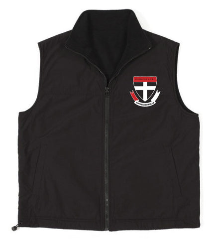 Picture of North Wagga Saints Seniors Reversible Vest