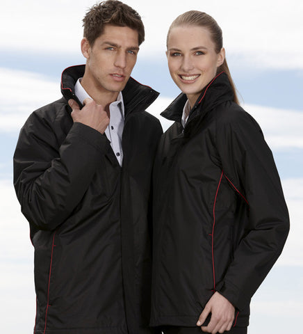 Picture of Adults Core Jacket