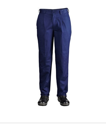 Hutcheon and Pearce Jean Style Trouser