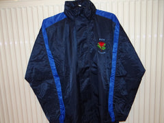 NSW Polocrosse Warm Up Jacket