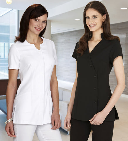 Picture of Ladies Eden Beauty Tunic
