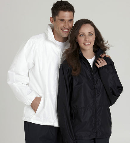 Picture of Adults Spinnaker Jacket
